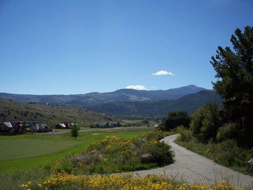 6439999, Very Motivated Seller : South Fork : Rio Grande County : Colorado