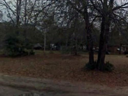 Clay County, Fl $45,000 Neg : Middleburg : Clay County : Florida