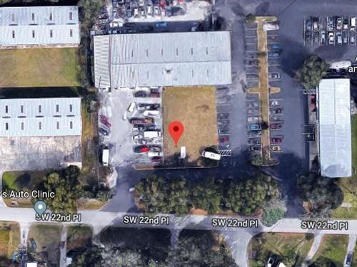 Marion County, Fl $98,000 Neg : Ocala : Marion County : Florida