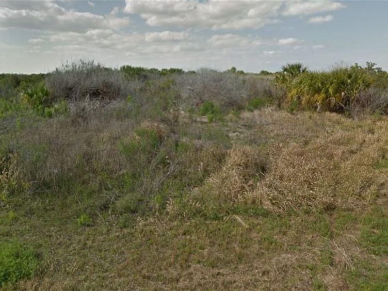 Bay County Fl Property Appraiser