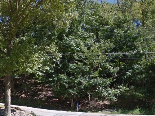 Pittsburgh County, Pa $35,000 Neg : Pittsburgh : Allegheny County : Pennsylvania