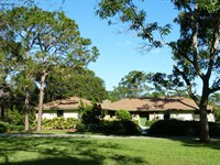 Lovely 3Br Home On 9.69 Acres : Fort Pierce : Saint Lucie County : Florida