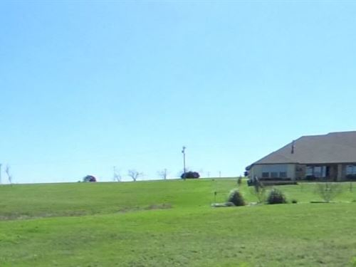 Johnson County, Tx $45,000 Neg : Cleburne : Johnson County : Texas