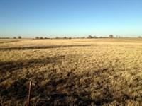 Residential And Farming : Enid : Garfield County : Oklahoma