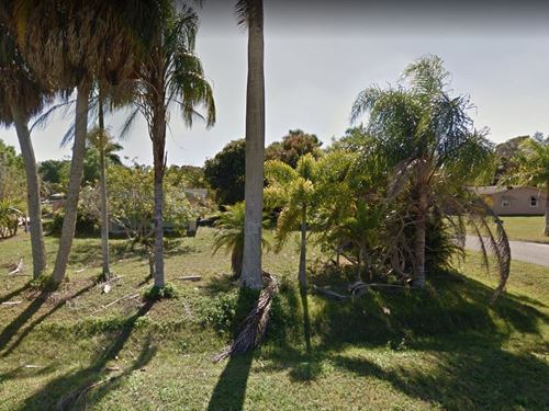 .22 Acres In Fort Myers, FL : Fort Myers : Lee County : Florida