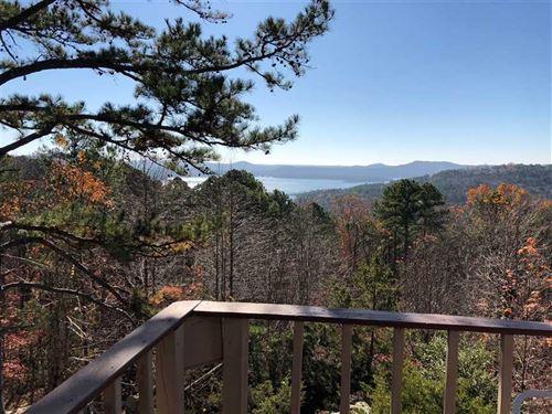 Motivated Seller, Huge 2nd Price : Fairfield Bay : Van Buren County : Arkansas