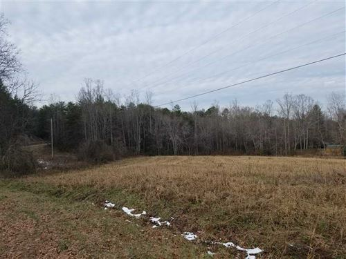 13.3 Acres in Wilkes County : Moravian Falls : Wilkes County : North Carolina