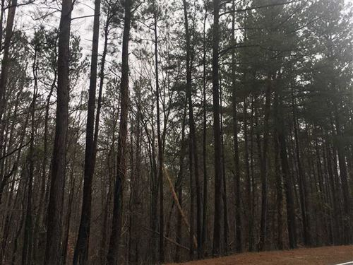 14.13 Acres in Cherokee County : Pacolet : Cherokee County : South Carolina