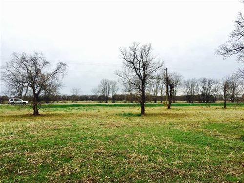 Hwy 71 at Dixie Tract, Caddo Paris : Shreveport : Caddo Parish : Louisiana
