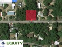 Buildable Land No Credit Check : Interlachen : Putnam County : Florida