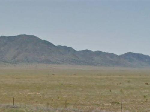 Velencia County, Nm $68,000 Neg : Belen : Valencia County : New Mexico