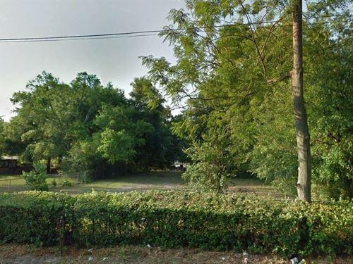 .21 Acres In Lakeland, FL : Lakeland : Polk County : Florida
