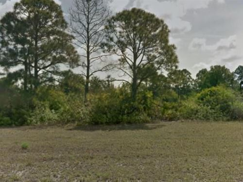 Lee County, Fl $18,000 Neg : Cape Coral : Lee County : Florida