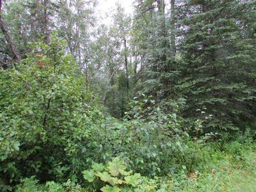 Priced to Sell, Mls 16-12852 : Nikiski : Kenai Peninsula Borough : Alaska