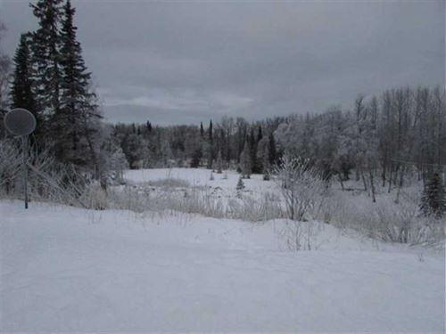 3 Garages, Pool, And a Mother-In-L : Kenai : Kenai Peninsula Borough : Alaska
