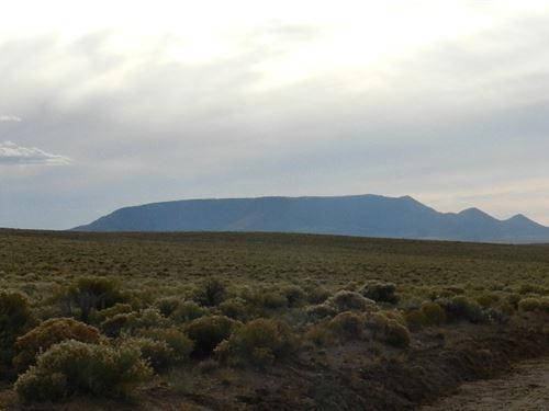 5 Acres In Antonito, CO : Antonito : Costilla County : Colorado