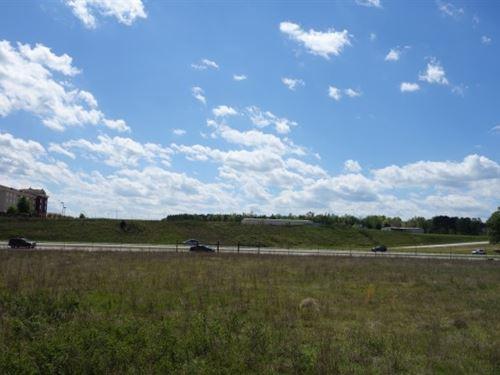 10.62 Acres - Newberry County, Sc : Newberry : South Carolina