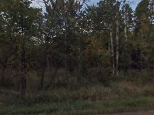 Douglas County, Wi $35,000 Neg Each : Lake Nebagamon : Douglas County : Wisconsin