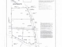 Rare Large Lots-Auburn City Limits : Auburn : Lee County : Alabama