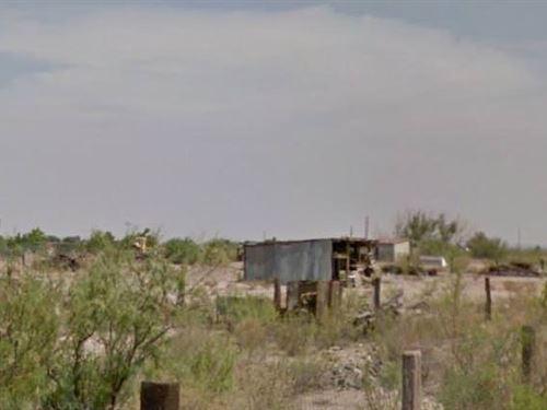 Luna County, Nm $36,000 Neg : Deming : Luna County : New Mexico