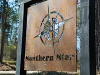 12.015 Ac Tract 2 Southern Star : Corrigan : Polk County : Texas