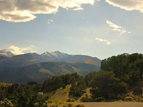 2930766 - Views.Views.Views : Salida : Chaffee County : Colorado