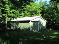 Lower Skanee Rd 1106543 : Skanee : Baraga County : Michigan