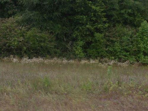 Jackson County, Fl $27,000 Neg : Alford : Jackson County : Florida
