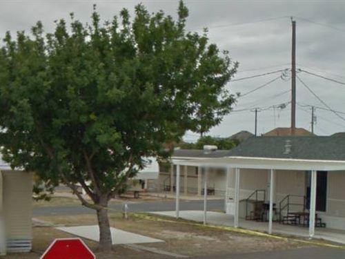 Hidalgo County, Tx $18,000 Neg : Mission : Hidalgo County : Texas
