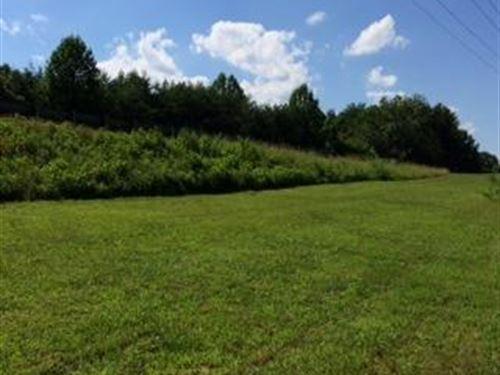 Priced Below Assessment : Danville : Pittsylvania County : Virginia