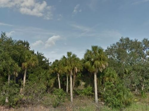 Brevard County, Fl $15,000 Neg : Cocoa : Brevard County : Florida