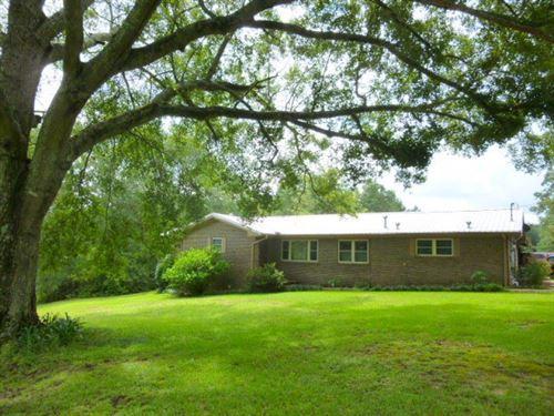 145 Wilson Drive Magnolia Ms : Magnolia : Pike County : Mississippi