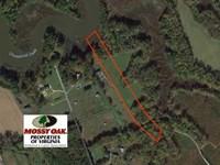 Reduced, 6.87 Acres of Residentia : Suffolk : Suffolk County : Virginia