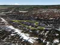 2.71 Acres, Private And Secluded : Wasilla : Matanuska-Susitna Borough : Alaska