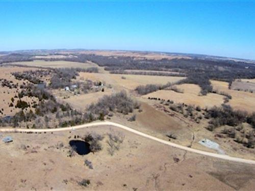 Kansas, Chautauqua County : Niotaze : Chautauqua County : Kansas