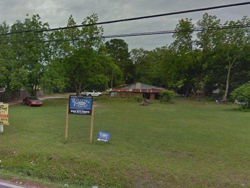 Bay County, Fl $68,000 Neg : Calloway : Bay County : Florida