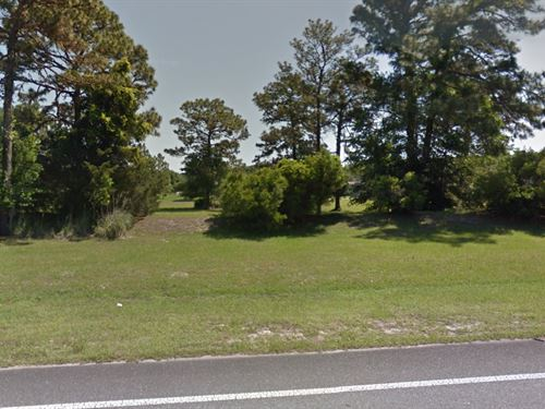 Marion County, Fl $40,000 Neg : Silversprings : Marion County : Florida