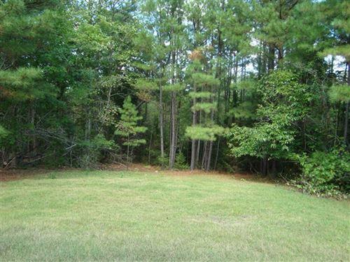 6 Acres - Fairfield County, Sc : Jenkinsville : Fairfield County : South Carolina