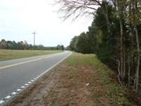 19 Acres - Chester County, Sc : Chester : Chester County : South Carolina