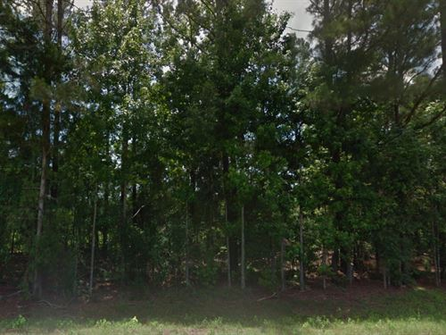 Holmes County, Fl $32,000 : Westville : Holmes County : Florida