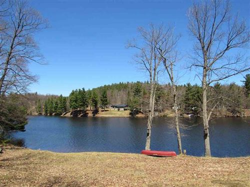 54 Basin Ridge, Mls 1107058 : Negaunee : Marquette County : Michigan
