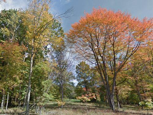 Allegheny County, Pa $6,000 : Allison Park : Allegheny County : Pennsylvania