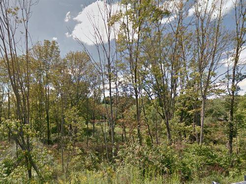 Schuylkill County, Pa $18,000 Neg : Auburn : Schuylkill County : Pennsylvania