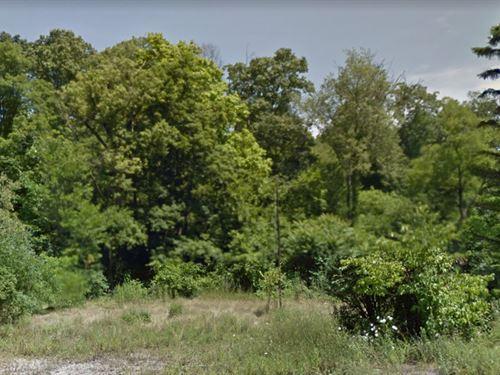 Allegheny County, Pa $18,000 : Oakdale : Allegheny County : Pennsylvania