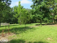 Hinds Co Mini Farm : Terry : Hinds County : Mississippi
