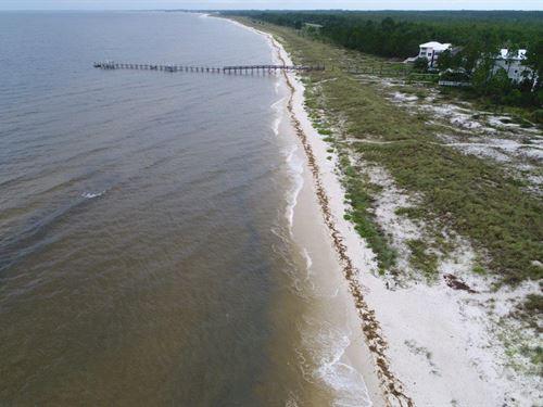 185 Watermark Way : Port Saint Joe : Gulf County : Florida