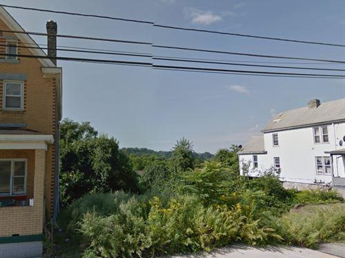Allegheny County, Pa $10,000 : Braddock : Allegheny County : Pennsylvania