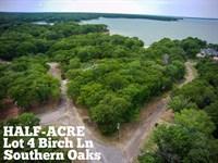 .49 Acres In Freestone County : Streetman : Freestone County : Texas