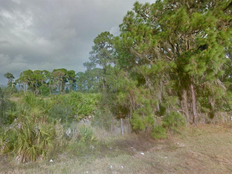 Highlands County, Fl $98,000 : Sebring : Highlands County : Florida