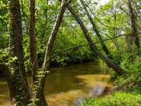 Riverfront Lot Dist 5 Neighborhood : Moore : Spartanburg County : South Carolina